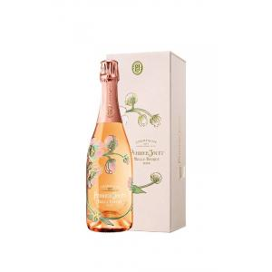 Perrier Jouët Belle Epoque Rose 2012