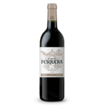 Pesquera Crianza 2016