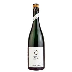 Peter Lauer Crémant Riesling Reserve 1996