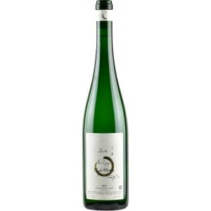 Peter Lauer Riesling Fab 7 Spatlese Grosse-Lage 2016