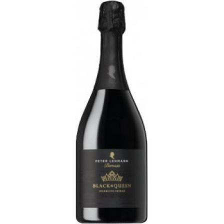 Peter Lehmann Masters Black Queen Sparkling Shiraz 2013