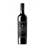 Peter Lehmann Stonewell Shiraz Barossa Valley 2013