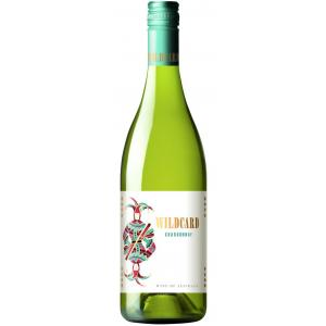 Peter Lehmann Wines Wildcard Chardonnay South 2018