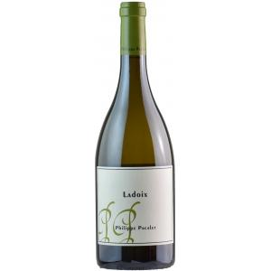 Philippe Pacalet Ladoix Blanc 2019