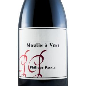 Philippe Pacalet Moulin a Vent 2016