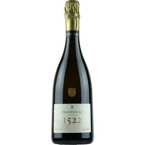 Philipponnat 1522 Grand Cru 2007