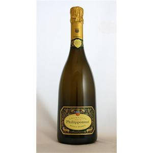 Philipponnat - Royale Réserve Brut 375ml