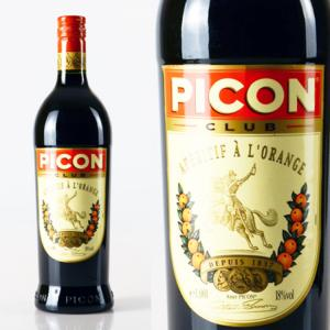 Picon Club 100cl