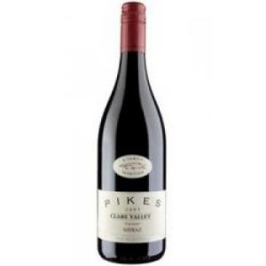 Pikes Eastside Shiraz 2015