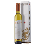 Pillitteri Estates Carretto Vidal Icewine 200ml 2015