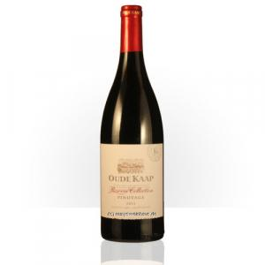 Pinotage Reserve Collection 2011