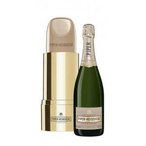 Piper-Heidsieck Sublime Lipstick Edition Case