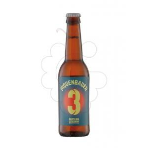 Piquenbauer 3 Ginger Wheat Birra