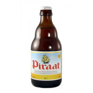 Piraat 75cl
