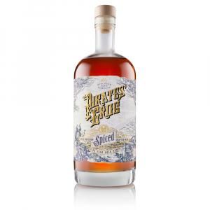 Pirate's Grog 5 Year old Spiced