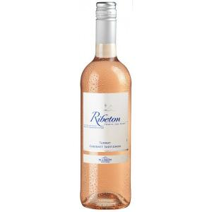 Plaimont Ribeton Rose 2013