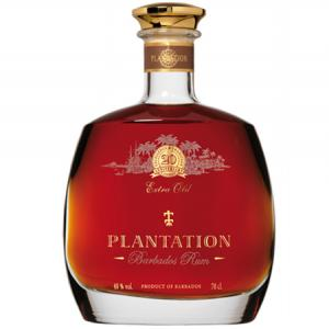 Plantation 20 Anniversaire Extra Old