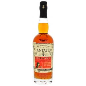 Plantation Pineapple Stiggins Fancy Rum