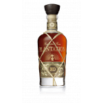 Plantation Rum 20th Anniversary XO
