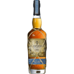 Plantation Rum Guyana Old Reserve