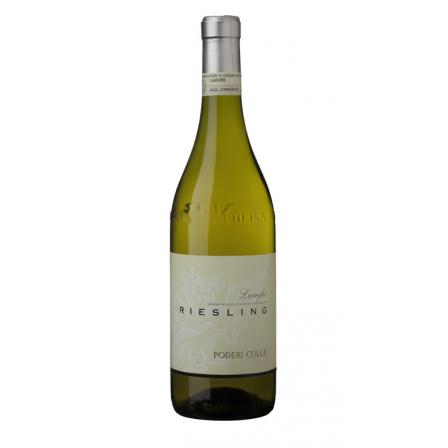 Poderi Colla Langhe Riesling Colla