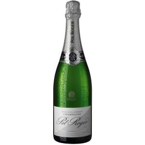 Pol Roger Pure 2013