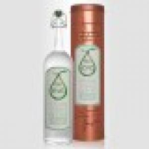 Poli Grappa Eve Kosher For Passover
