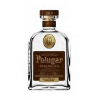 Polugar Single Malt Rye