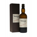 Port Askaig Single Malt Islay 100 Proof