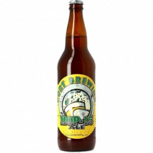 Port Brewing Hop 15 65cl