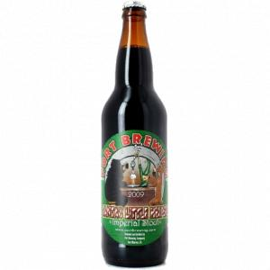 Port Brewing Santa's Little Helper 66cl