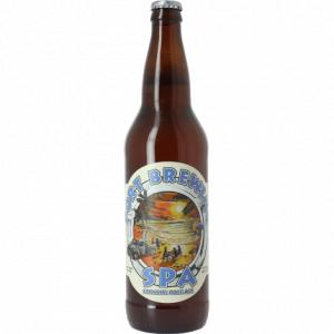 Port Brewing Summer Pale Ale 65cl