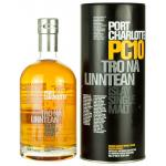 Port Charlotte Bruichladdich Pc10