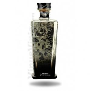 Port Of Dragons Pure Gin