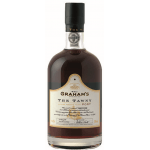 Porto Graham's The Tawny Mature Reserve Tawny Port