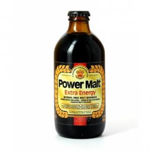 Power Malt 300ml