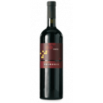 2012 Primosic Merlot del Collio
