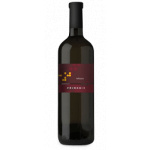 Primosic Refosco 2013