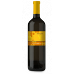 "Primosic Ribolla Gialla Collio ""think Yellow"" Magnum 2013"