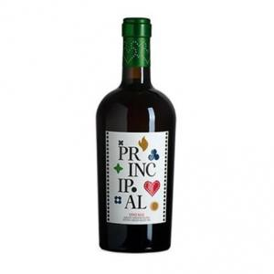 Principal Extra Virgin Olive Oil