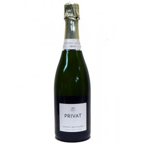 Privat Brut Nature Reserva
