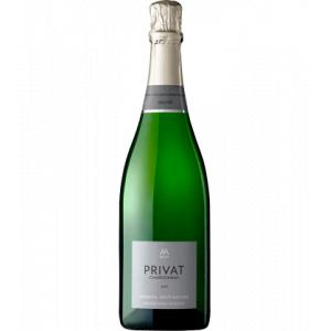 Privat Brut Nature Reserva 2017