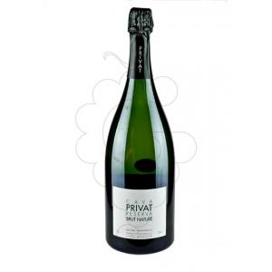 Privat Reserva Brut Nature Magnum