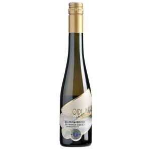 Proidl Riesling Beerenauslese 50cl 2015