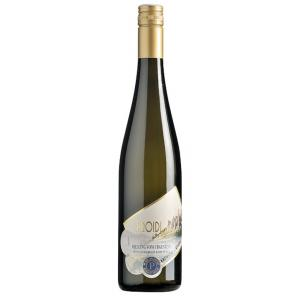 Proidl Riesling Ried Ehrenfels 1. Lage 2014