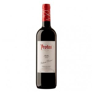 Protos Roble 2010