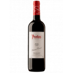 2012 Protos Roble