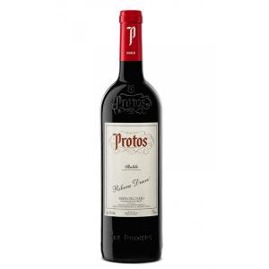 Protos Roble 2013