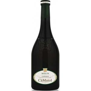 Provenza Ca Maiol Molin Lugana Cà Maiol 375ml 2015