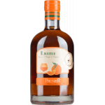 Prunier Cognac Orange Liqueur